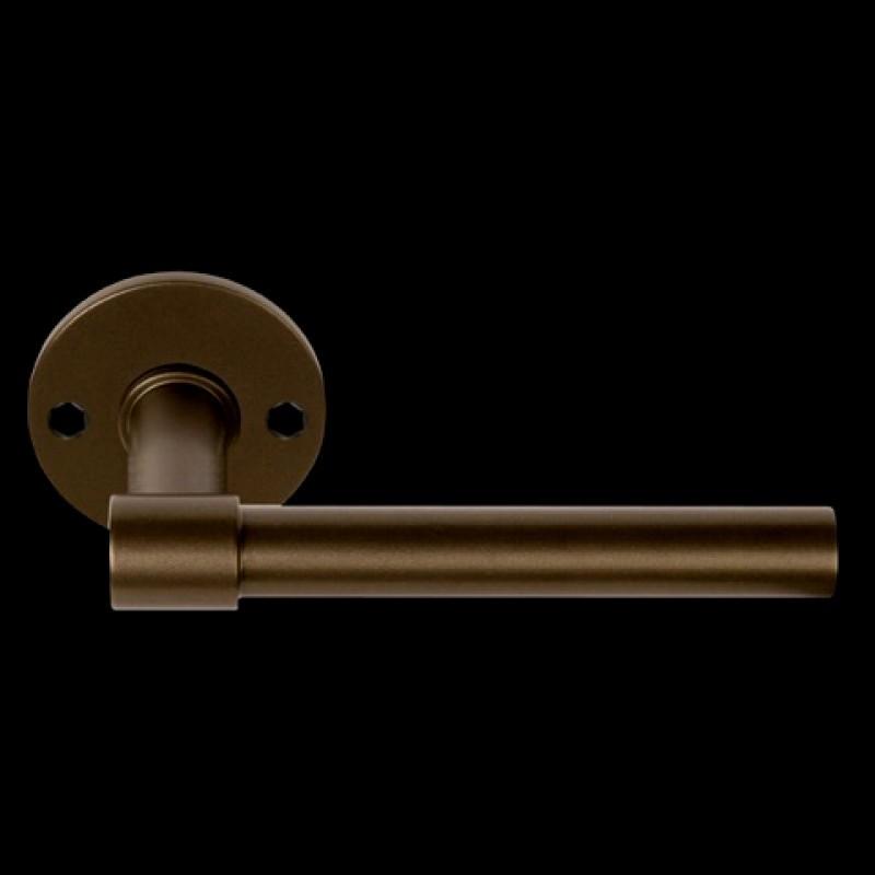 Poignées de porte Formani Boon Piet (52.005.35.)