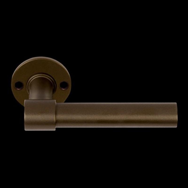 Poignées de porte Formani Boon Piet (52.006.35.)