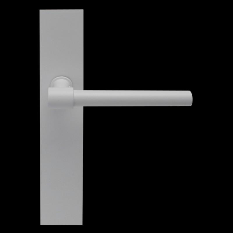 Poignées de porte Formani Boon Piet (52.007.30.)