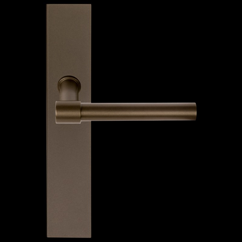 Poignées de porte Formani Boon Piet (52.007.35.)
