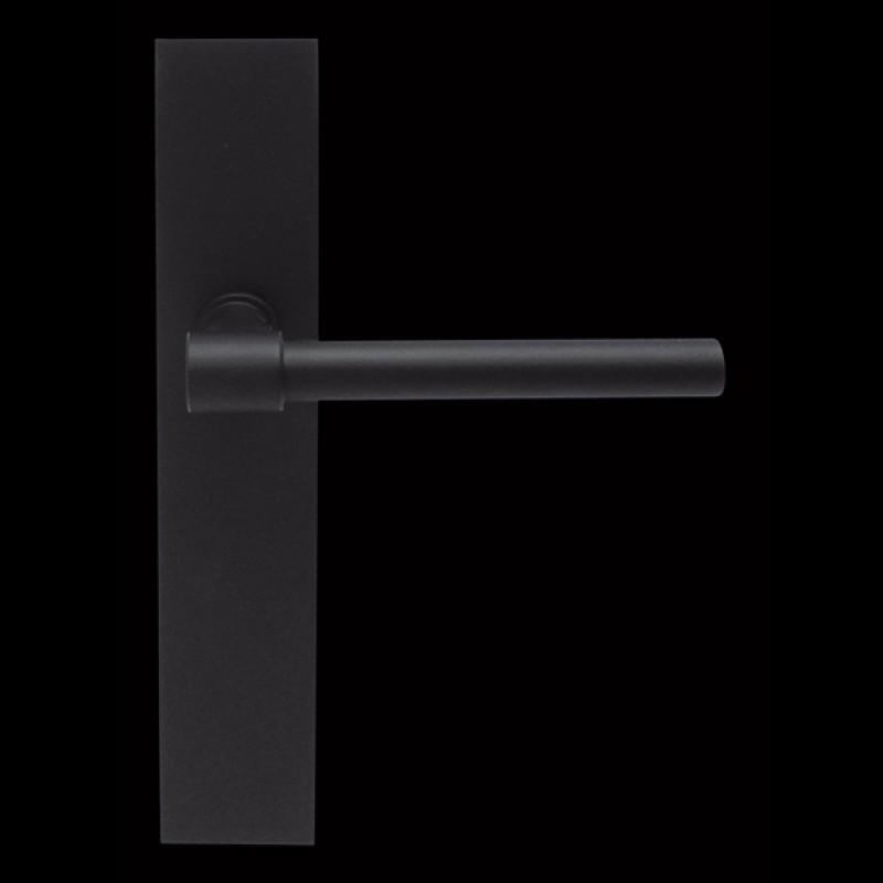 Poignées de porte Formani Boon Piet (52.007.36.)