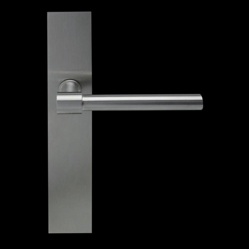 Poignées de porte Formani Boon Piet (52.007.60.)