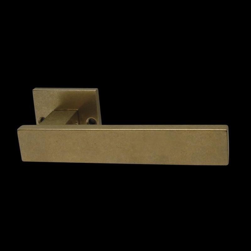 Türdrücker Manufaktur Wright Frank Lloyd (52.026.07.)