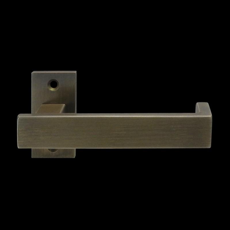 Türdrücker Manufaktur Wright Frank Lloyd (52.028.06.)