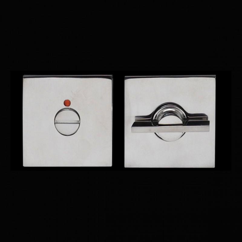 WC/Bad-Drehriegel Bauhaus Gropius Walter (52.939.64.)