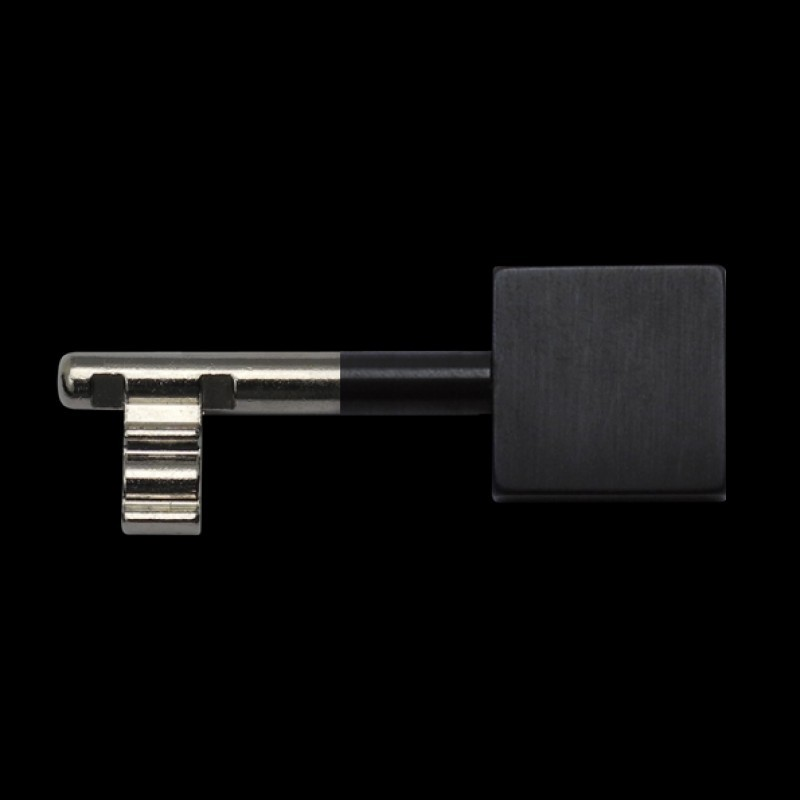 Schlüsselreiden (54.378.62.)