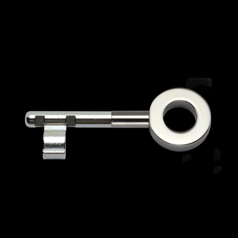 Têtes de clés U.S.W. U.S.W. (54.379.20.)