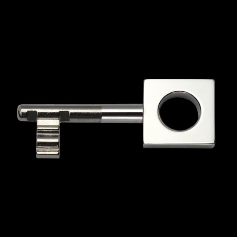Schlüsselreiden Bauhaus Gropius Walter (54.395.20.)