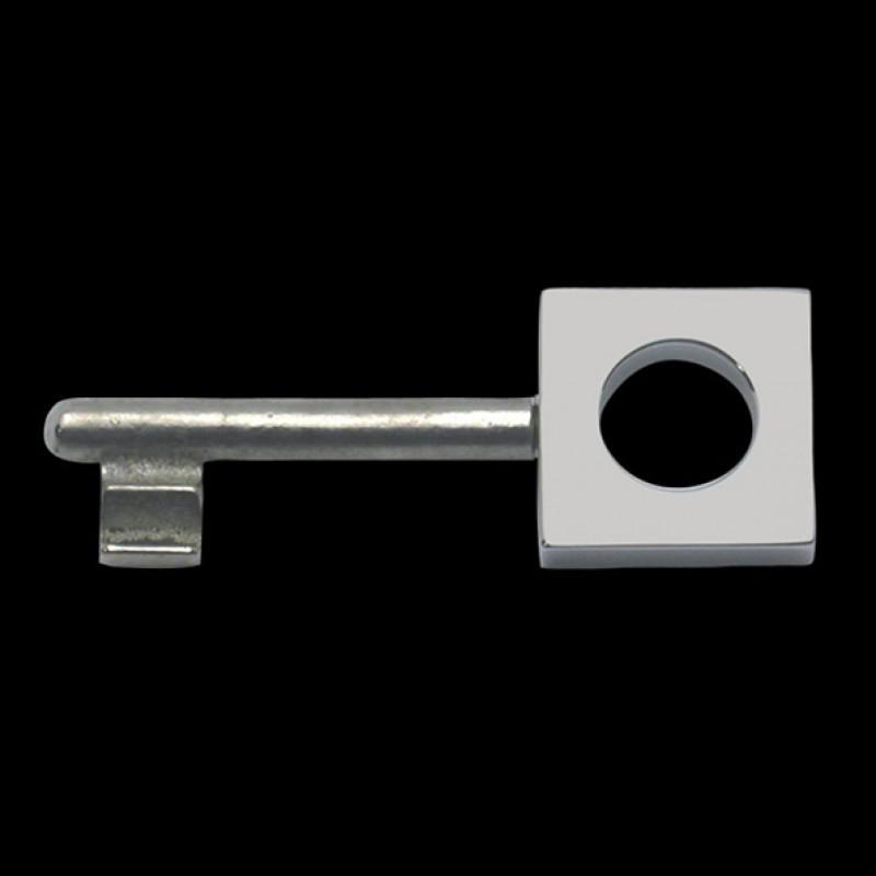 Schlüsselreiden Bauhaus Gropius Walter (54.395.60.)