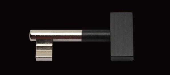 Schlüsselreiden (54.397.57.)