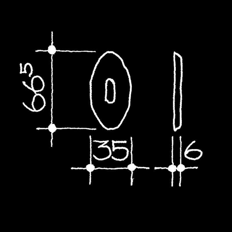 54.402.11.