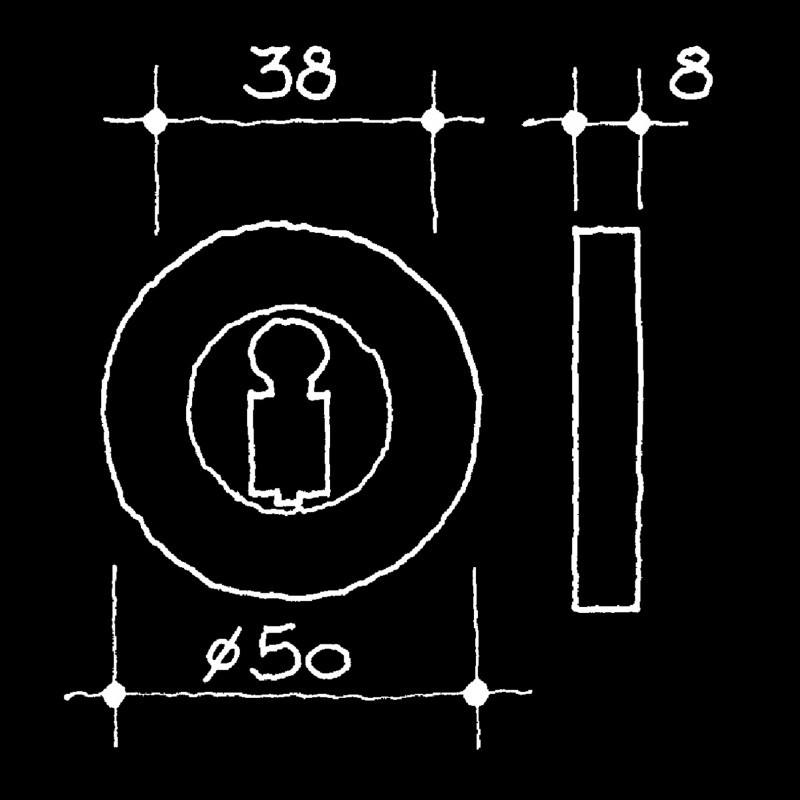 Rosaces (55.107.07.)