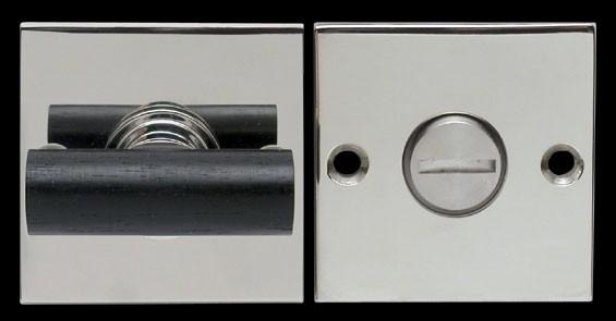 WC/Bad-Drehriegel Manufaktur (55.109.70.)