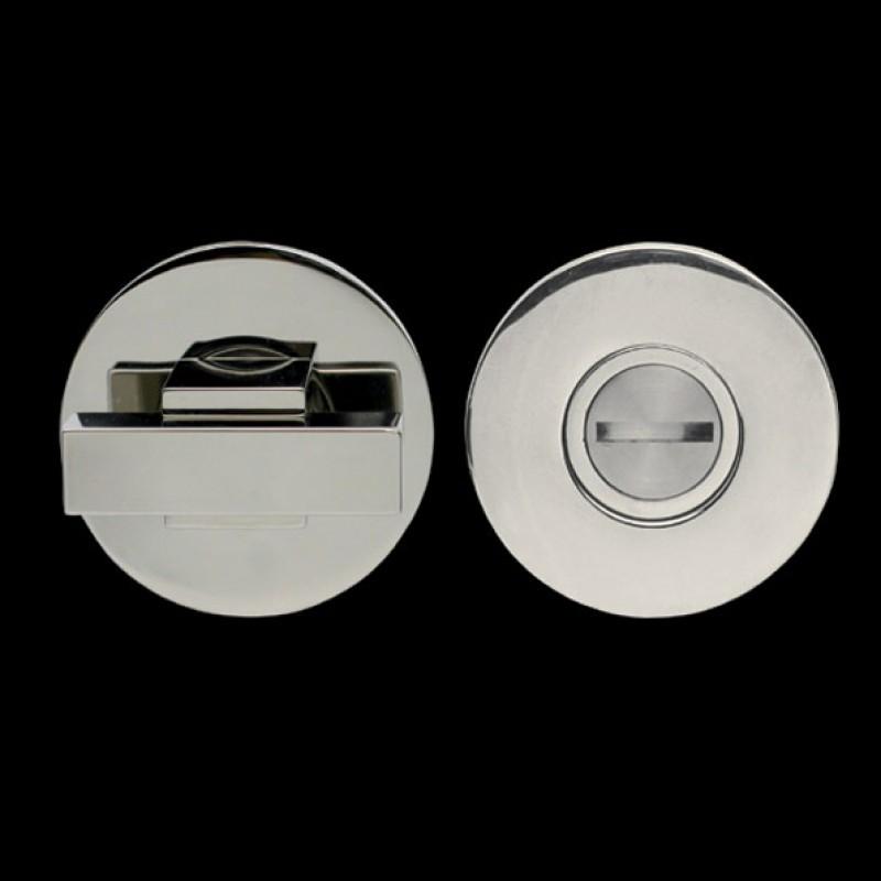 Boutons tournants pour WC Manufacture (55.111.20.)