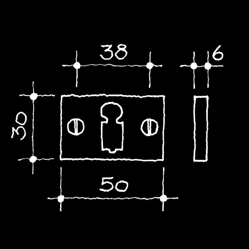 Rosetten Manufaktur (55.114.64.)