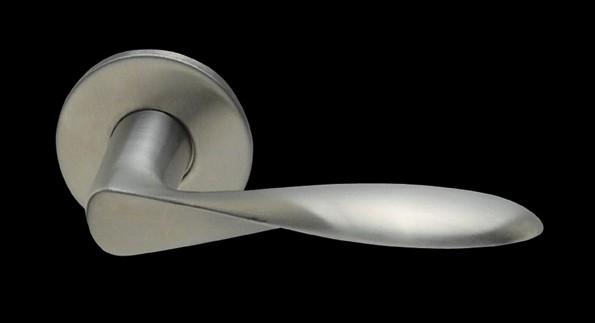 Türdrücker Skandinavisches Design Jacobsen Arne (55.306.60.)
