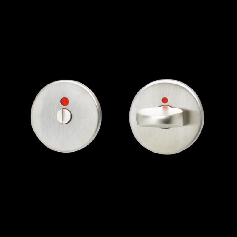 WC/Bad-Drehriegel Skandinavisches Design Jacobsen Arne (55.318.60.)