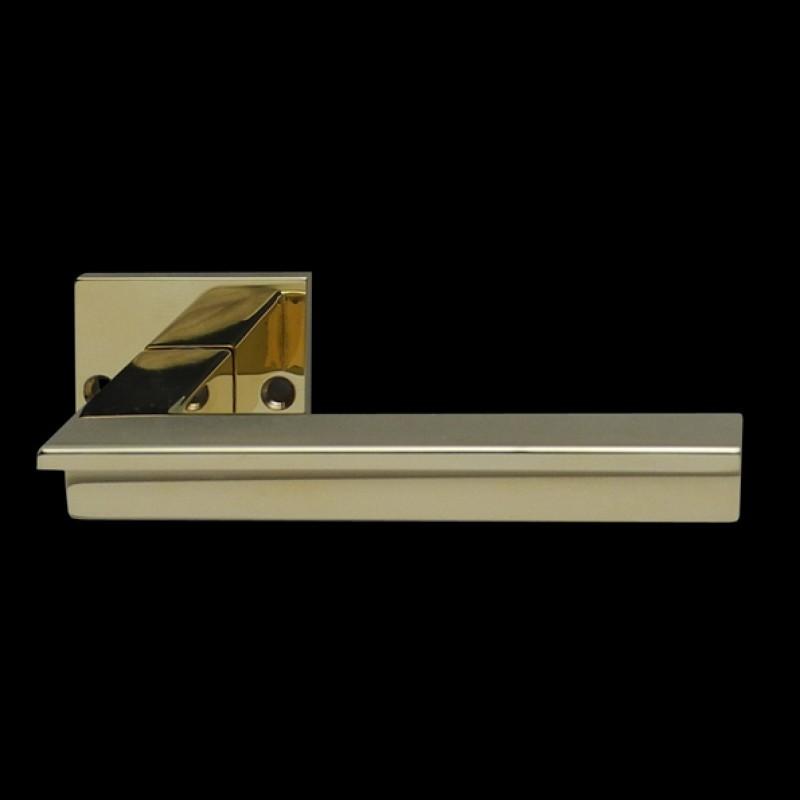 Türdrücker Schweizer Design Lindenmann Tobias (55.428.00.)