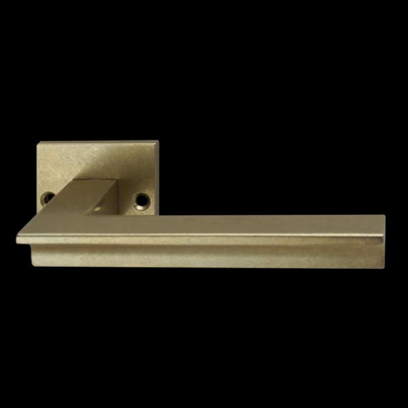 Türdrücker Schweizer Design Lindenmann Tobias (55.428.07.)