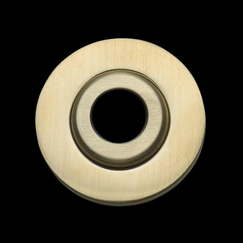 Rosaces Epoque industrielle (55.550.03.)