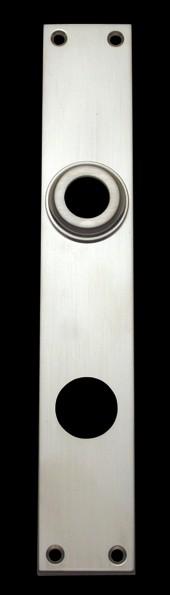 Schilder Industrie-Klassiker (55.560.23.)
