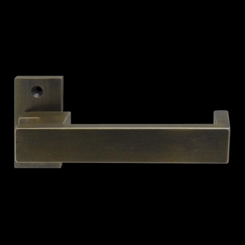 Türdrücker Manufaktur Wright Frank Lloyd (59.928.06.)