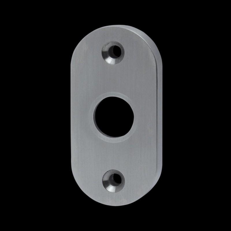 Rosetten Schweizer Design Jaccard Axel (59.944.60.)