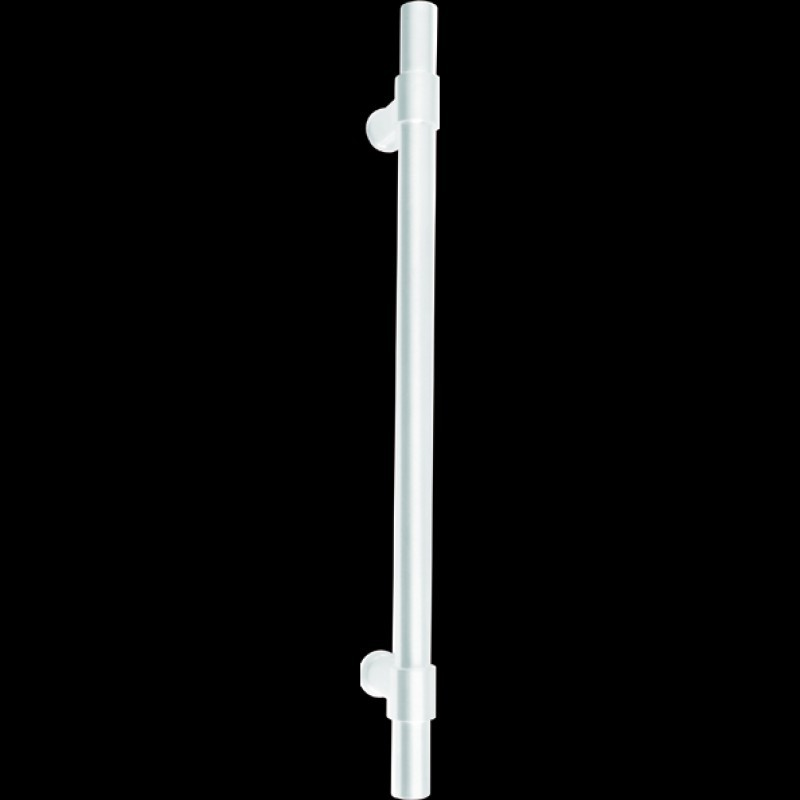 Poignées de tirage Formani Boon Piet (63.045.30.)