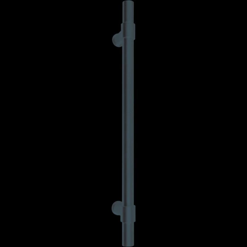 Poignées de tirage Formani Boon Piet (63.045.36.)