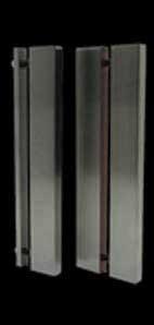 Griffleisten - Stossgriffe (63.098.60.)