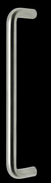 Stossgriffe d line Holscher Knud (63.125.60.)
