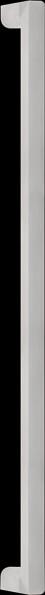 Poignées de tirage Formani Boon Piet (63.305.60.)