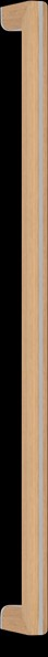 Poignées de tirage Formani Boon Piet (63.305.70.)
