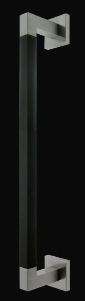 Stossgriffe Manufaktur (63.343.70.)