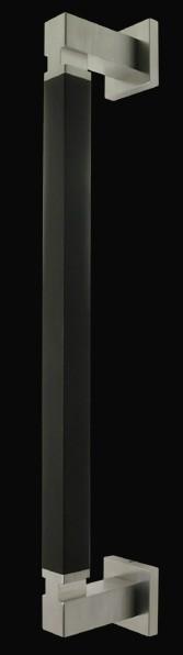 Poignées de tirage U.S.W. U.S.W. (63.348.70.)