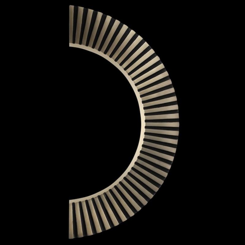 Stossgriffe Neuheiten (63.510.86.)