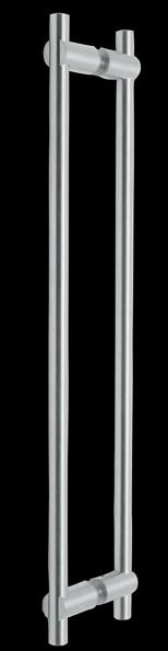 Glastürbeschläge Schweizer Design (63.682.54.)