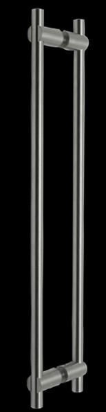 Glastürbeschläge Schweizer Design (63.682.60.)