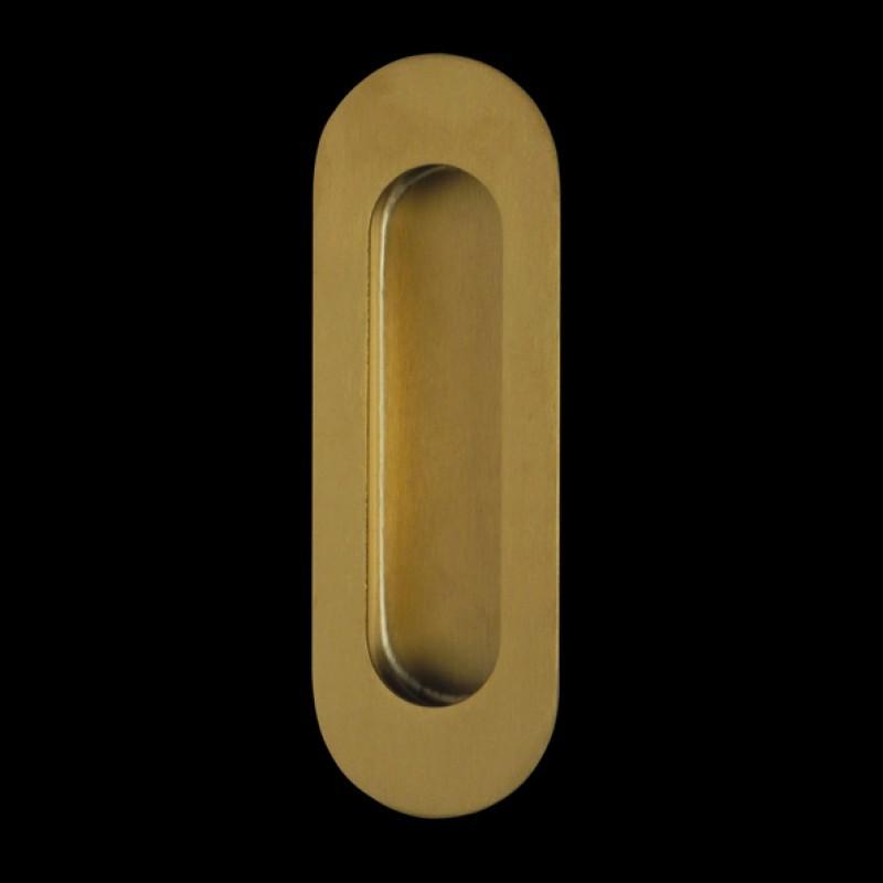 Schiebetürmuscheln Formani (63.841.92.)