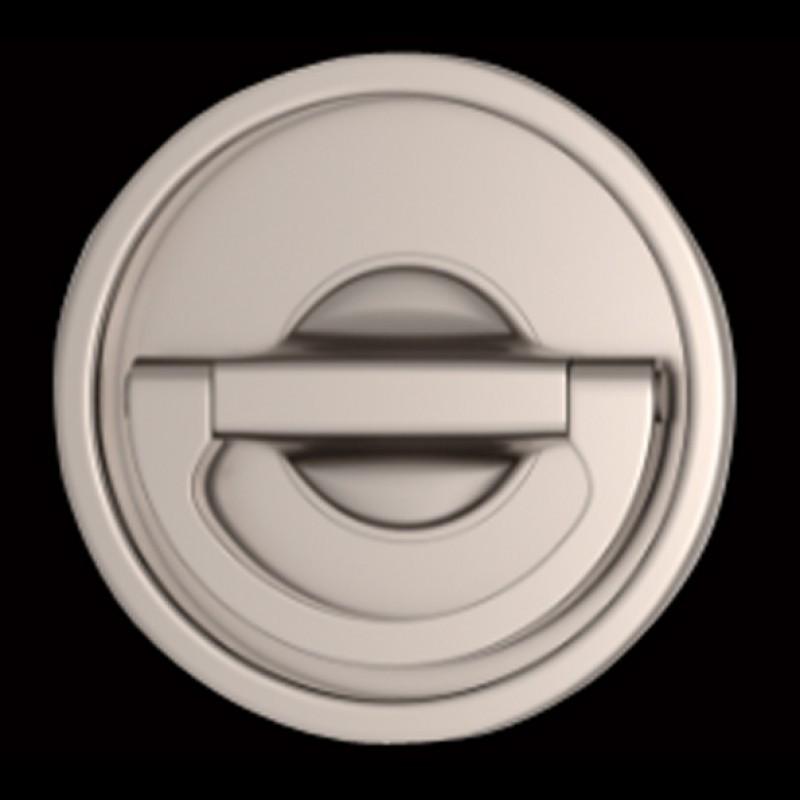 Schiebetürmuscheln (63.865.23.)