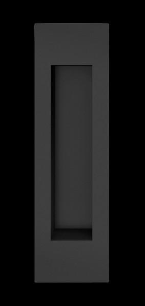 Schiebetürmuscheln Manufaktur (63.870.57.)