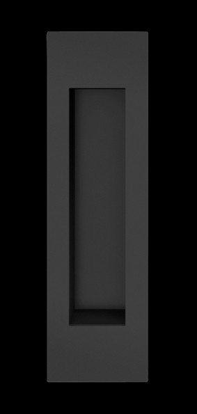 Schiebetürmuscheln U.S.W. U.S.W. (63.870.57.)