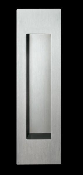 Schiebetürmuscheln (63.870.60.)