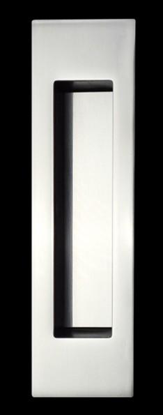Schiebetürmuscheln (63.870.64.)