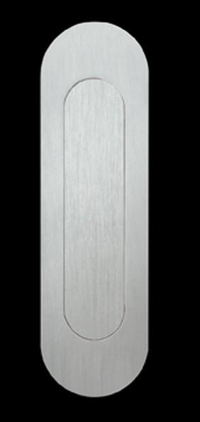 Schiebetürmuscheln (63.875.60.)
