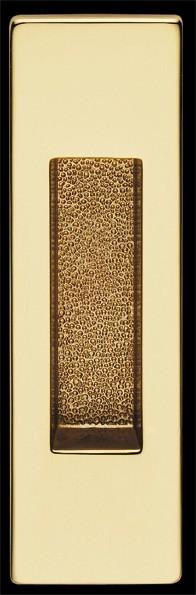 Schiebetürmuscheln Valli (63.912.01.)