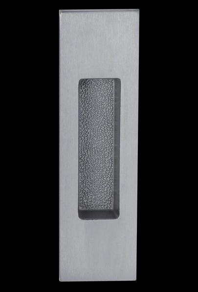 Schiebetürmuscheln Valli (63.912.14.)