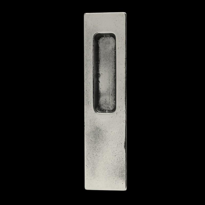 Schiebetürmuscheln Bronzeguss (63.924.88.)