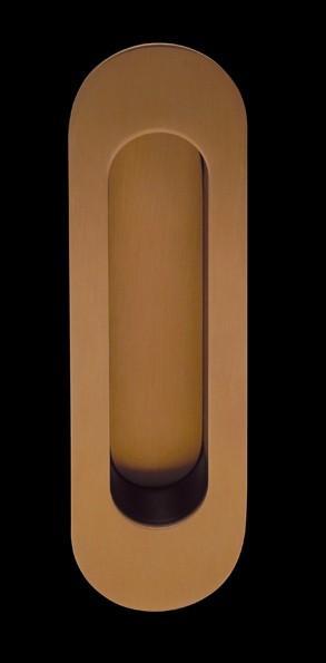 Schiebetürmuscheln (63.928.89.)