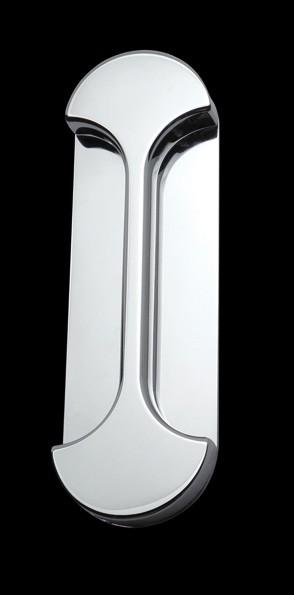 Schiebetürmuscheln Schweizer Design Gschwind Dominik (63.936.11.)